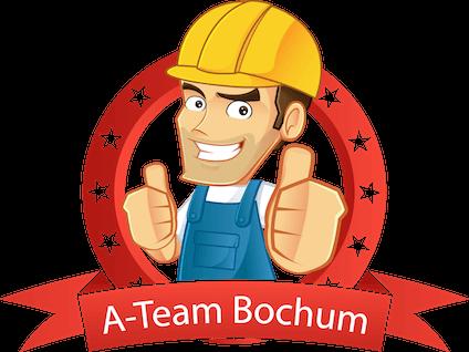 A-Team Bochum
